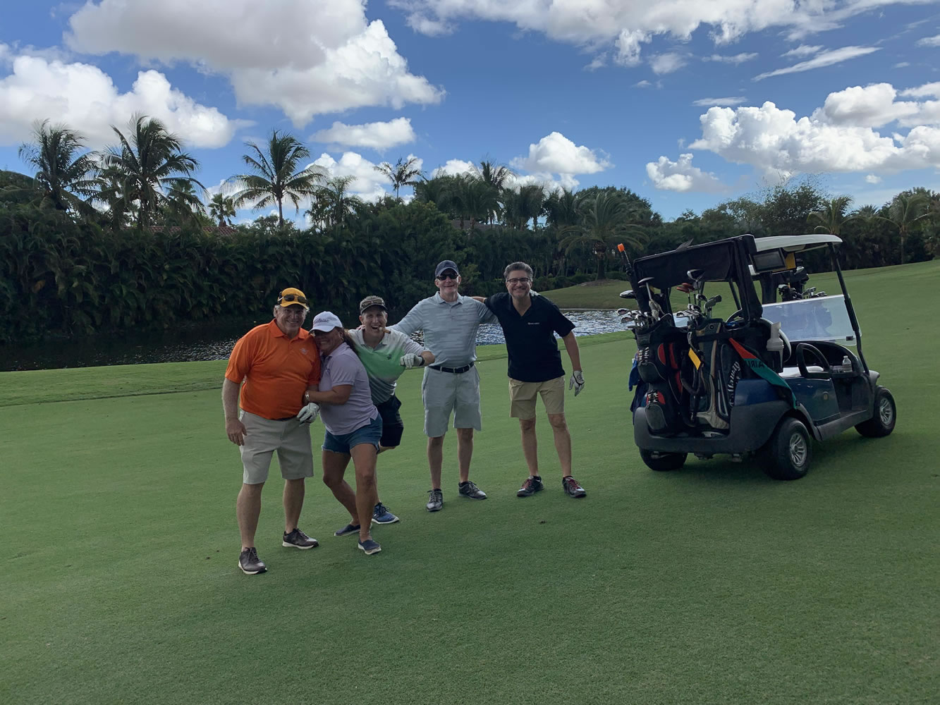 gmaa-golf-tournament-2019-2