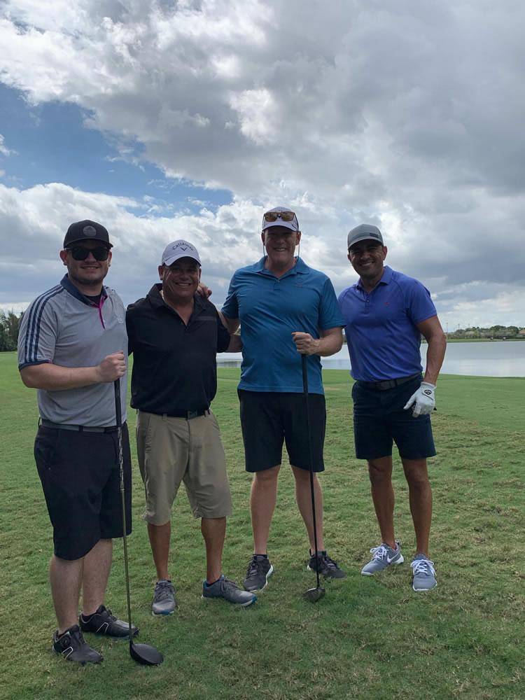 gmaa-golf-tournament-2019-20