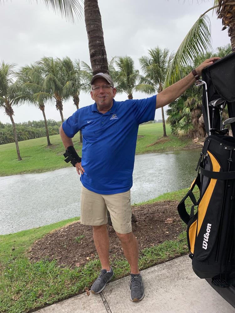 gmaa-golf-tournament-2019-3