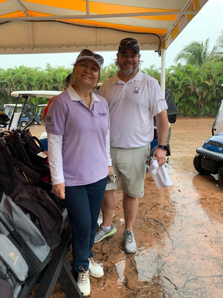 gmaa-golf-tournament-2019-5