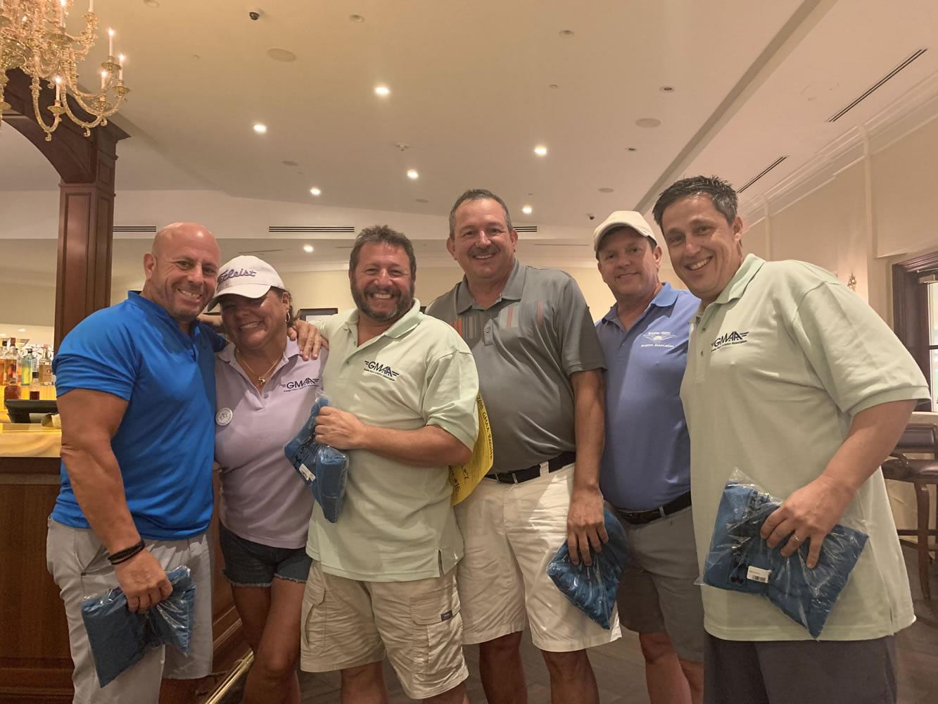 gmaa-golf-tournament-2019-6