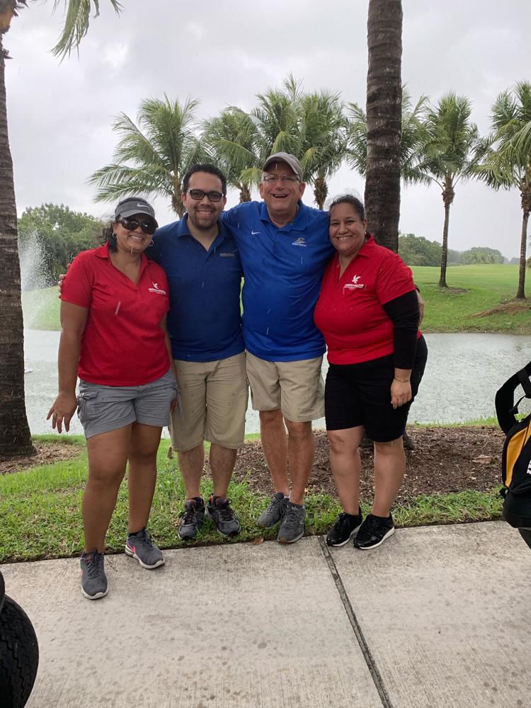gmaa-golf-tournament-2019-8