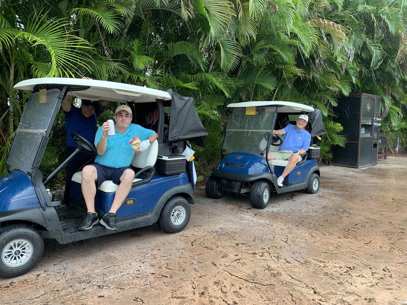 gmaa-golf-tournament-2019-9