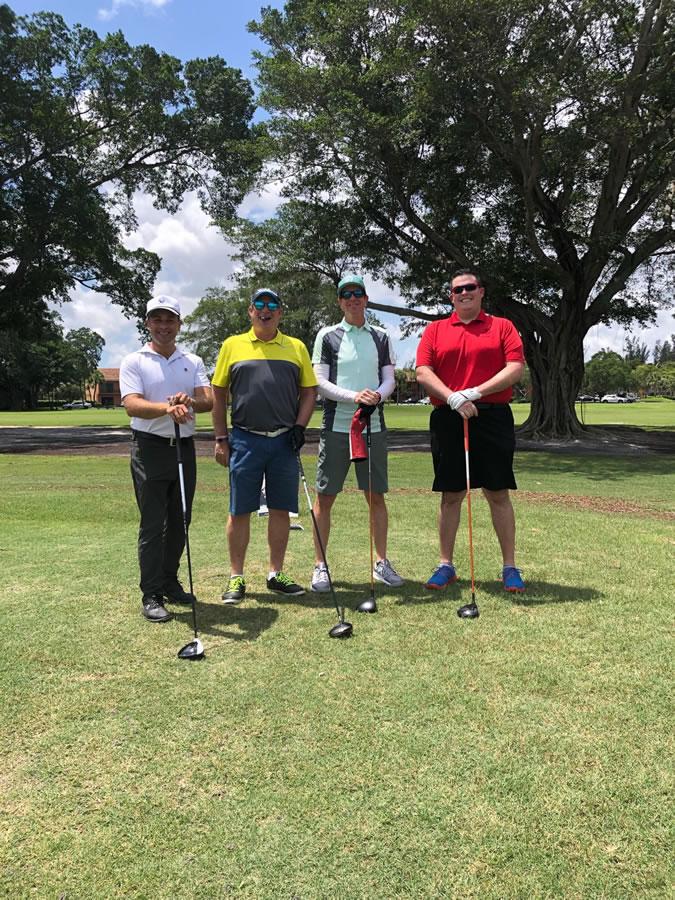 2019-gmaa-midsummer-golf-1