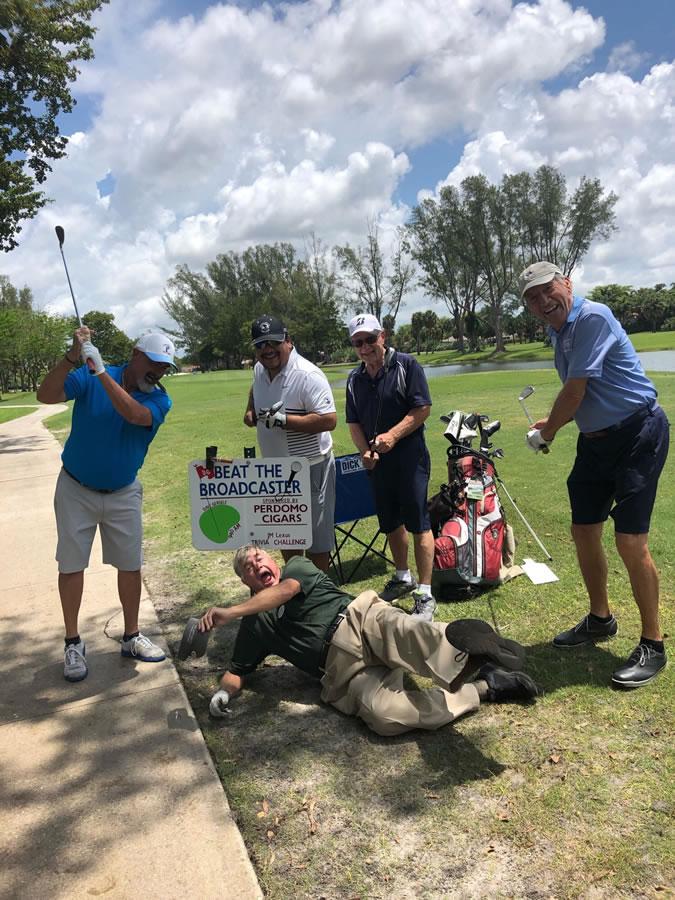 2019-gmaa-midsummer-golf-4