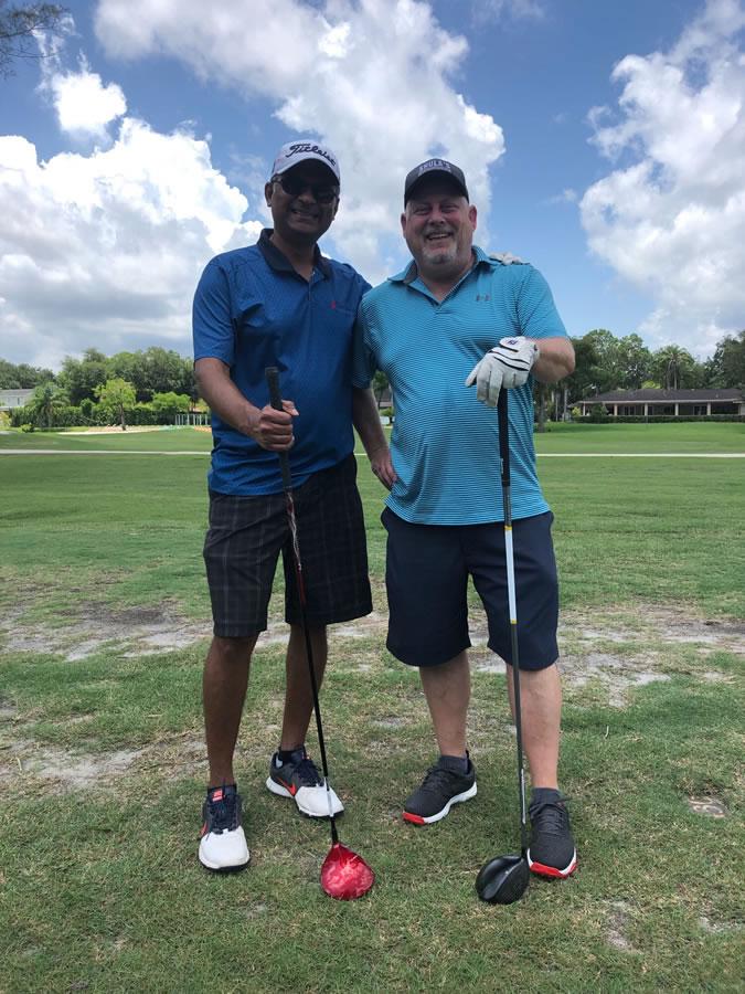 2019-gmaa-midsummer-golf-5