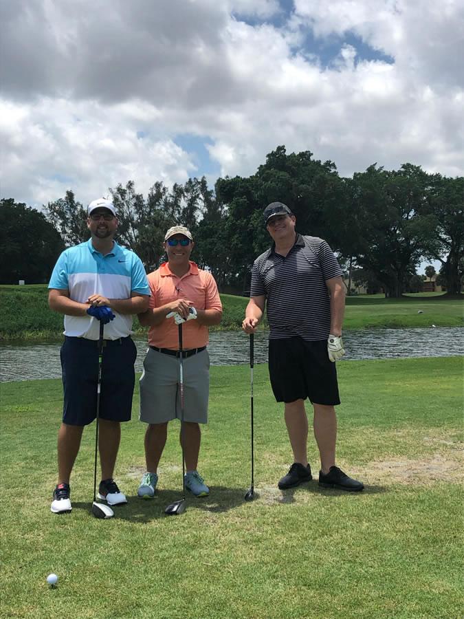 2019-gmaa-midsummer-golf-6