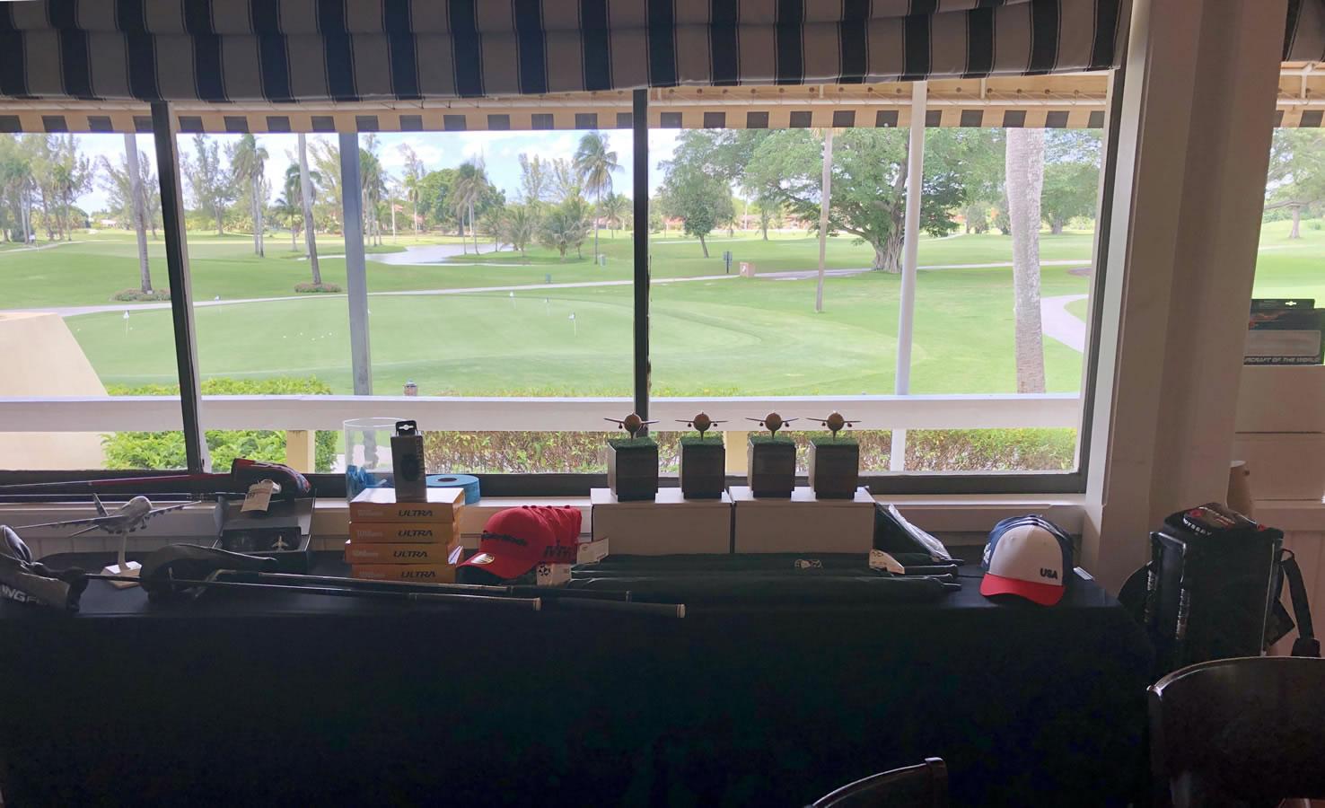 2019-gmaa-midummer-golf-1
