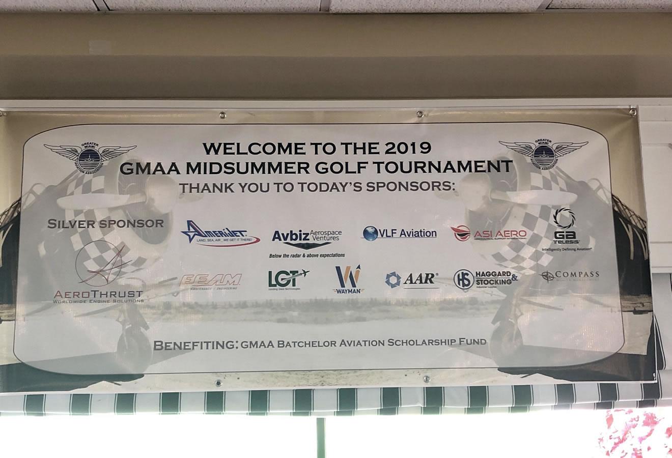 2019-gmaa-midummer-golf-10