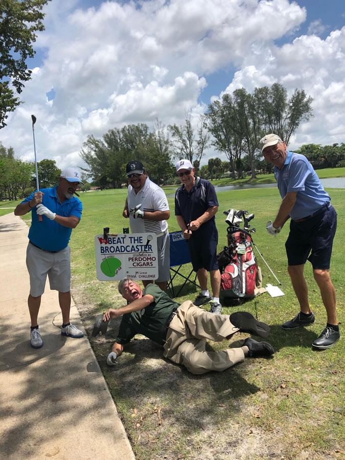 2019-gmaa-midummer-golf-11