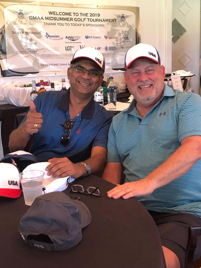2019-gmaa-midummer-golf-12