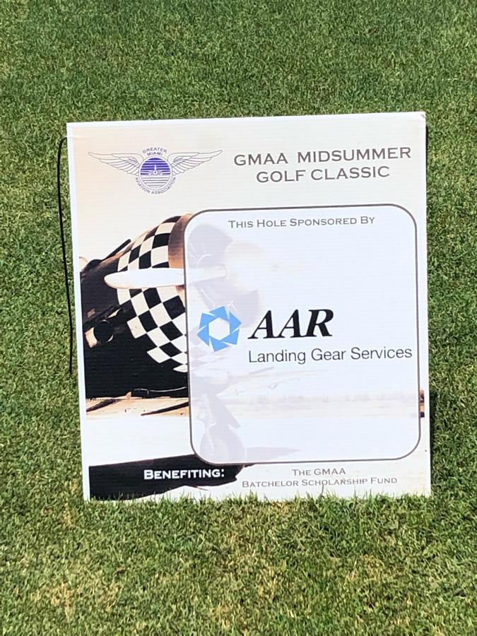 2019-gmaa-midummer-golf-2