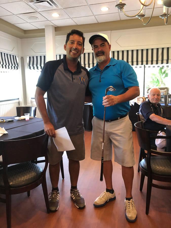 2019-gmaa-midummer-golf-3