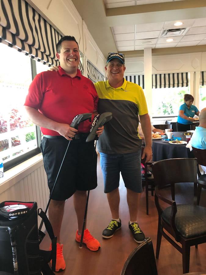 2019-gmaa-midummer-golf-4