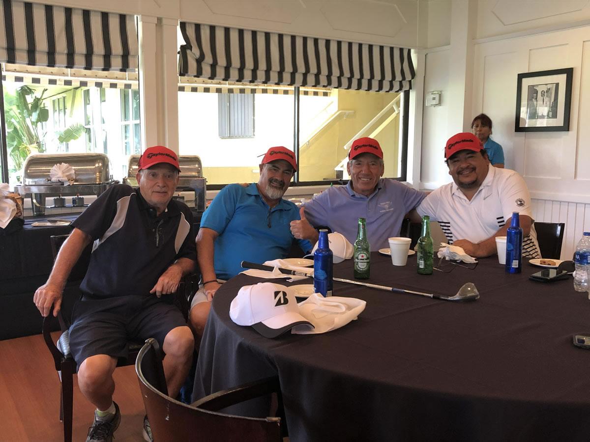 2019-gmaa-midummer-golf-5