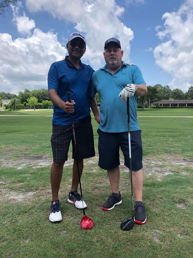 2019-gmaa-midummer-golf-7