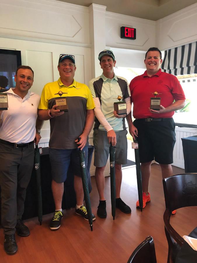 2019-gmaa-midummer-golf-8
