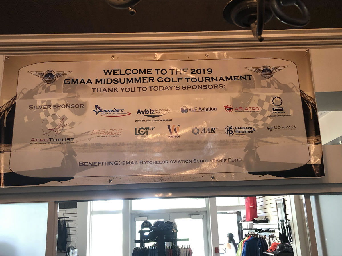 2019-gmaa-midummer-golf-9